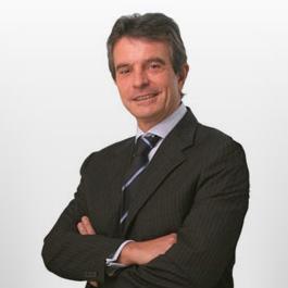 Antonio Catalán | AC Hotels