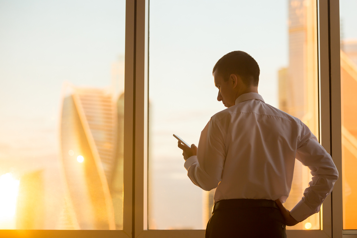 ¿Qué redes sociales son las favoritas de las empresas B2B?