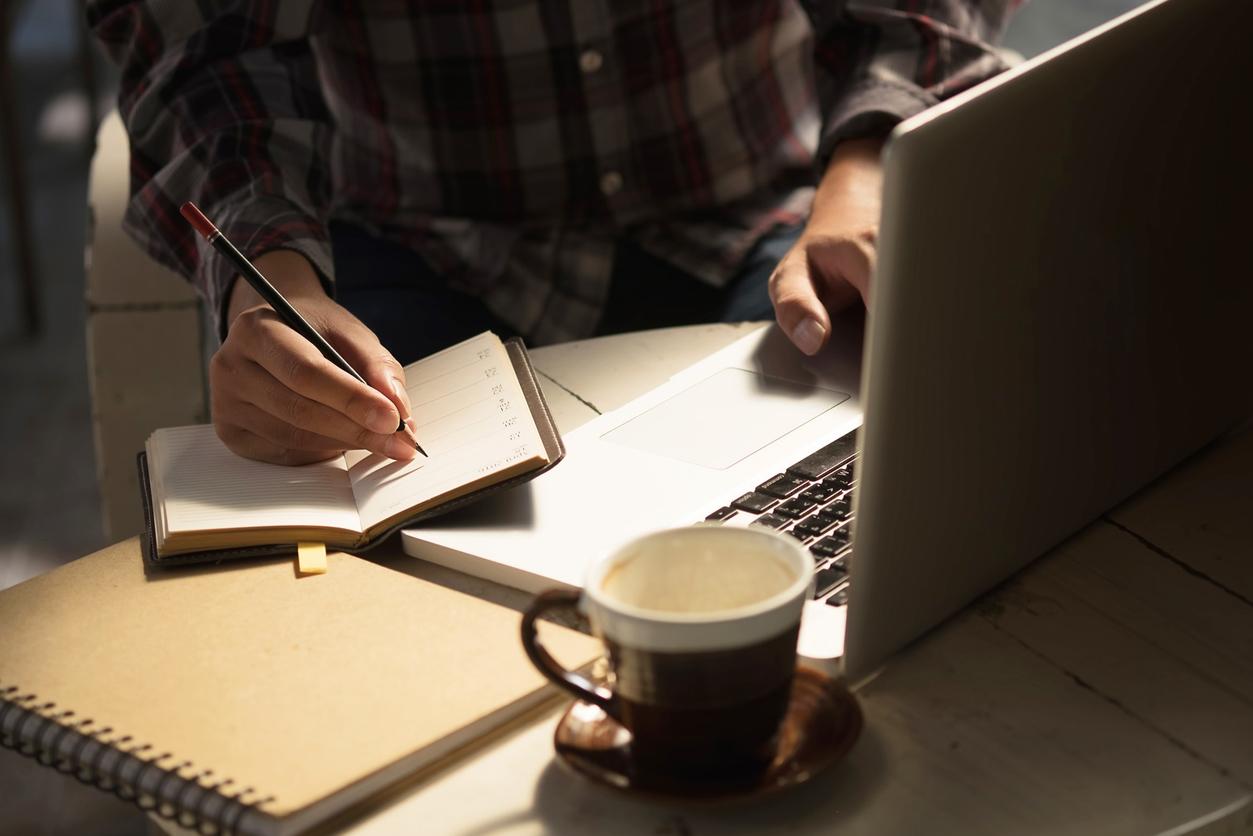 4 claves para impulsar el blog en la estrategia de marketing B2B