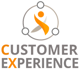 CEC - Customer Experience Congress