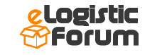 eLogistic Forum