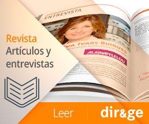 Leer Revista DIR&GE
